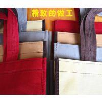 青岛无纺布袋|山东包装袋生产厂商