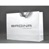 广州纸袋工厂、海珠纸袋制作工厂、礼品纸袋定制工厂