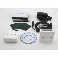 优势供应 红外人流量计数器/客流量计数器 型号:HL/HPC005