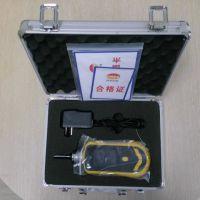 批发供应泵吸式氧气检测仪 (HENGJIA )
