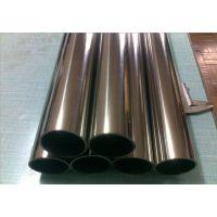 联众304不锈钢直缝焊管 规格齐全