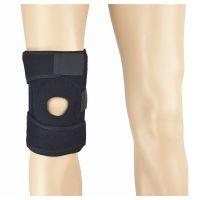 足球/排球/羽毛球弹力透气加厚护膝