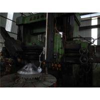 精密大型车床加工,大型车床加工,东兴矿山机械加工厂