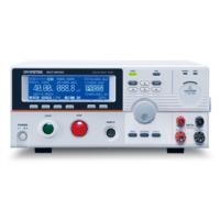 安规测试仪GPT-9801;GPT-9801