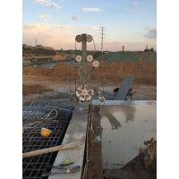 山西朔州太原大同建筑物切割拆除混凝土切割工程钻孔