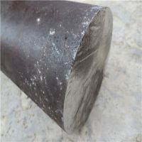 苏州荣千 现货GH3044板 镍基高温合金棒GH3044合金无缝管 可切割