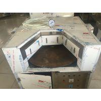 新款全自动转炉烧饼机提供技术培训时产240个诚招加盟代理商