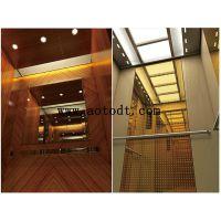 别墅电梯|上海别墅电梯|Aolida上海别墅电梯厂