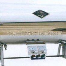 卧式热电偶检定炉价格 JYWD-YG