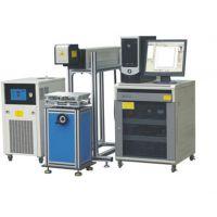 打标机金属,郑州打标机,涵睿工业设备(在线咨询)