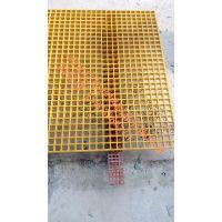 食品厂玻璃钢沟盖板/河北亿如彩色地沟盖板/地沟盖板