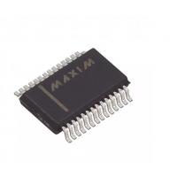 亚泰盈科MAXIM系列MAX786CAI同步降压线性控制器SSOP28原装现货特价