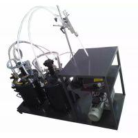 灌胶机 半自动灌胶机 双液灌胶机 灌胶机厂家