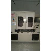 日本 MDLC900精密镭射切割机