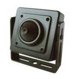 ATM摄像机数字宽动态30,VTM摄像机,智能柜摄像机,笔筒摄像机