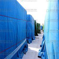 广州油布-涂塑油布厂-涂塑篷布-涂塑帆布批发