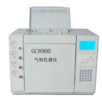 自来水检测专用气相色谱仪