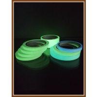 夜光膜 家居装饰创意自发光墙贴 PVC可写真喷绘蓄光膜 荧光材料