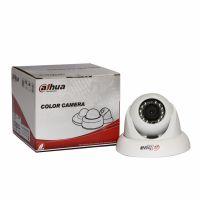 正品大华HDW2105 130万像素高清海螺网络视频监控红外半球摄像机