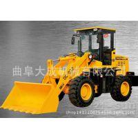 建筑工地专用机械928中型轮式装载机铲车优质装载机械