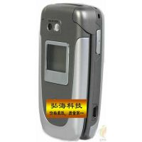 低价V360拍照手机批发音乐手机 的翻盖礼品备用手机