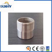 不锈钢焊接式对丝 温州三和缘 专业销售冷镦件