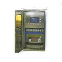 供应保定富士UG530H人机界面控制柜维修触摸屏控制柜安装调试