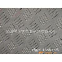 """光面铝板/光滑铝板/光亮铝板/拉丝铝板/""""1000""""吨铝板现货7.4"""