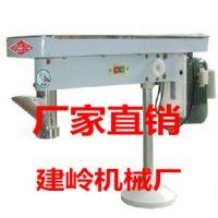 饸烙面机100型电动粉条机,饸烙面机,土豆粉机创业好帮手商用