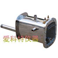 恒温恒湿箱用不锈钢加湿器 加湿桶、高低温交变湿热试验机加湿筒