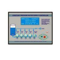 沈阳自动化成套控制系统厂家