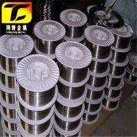 GH2132沉淀强化的镍基高温高强合金 优质GH2132高温合金材料