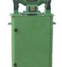 MC3335除尘式砂轮机?MC3335吸尘式砂轮机?350型除尘式砂轮机