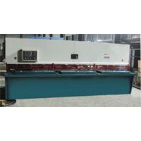 不锈钢裁板机  剪板机价格 型号齐全 货源充足 终身维护售后及时