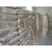 供应台州白水泥、永嘉白水泥、水磨石用白水泥