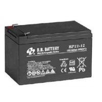 美国BB美美蓄电池内蒙代理商价格~型号齐全