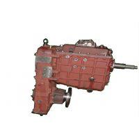 HCQ502船用齿轮箱配件