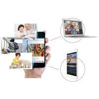 岳阳手机视频监控,远程视频监控系统,安防监控系统
