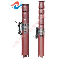 深井泵150QJ20-182/20深井专用泵