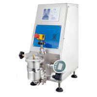 SPX APV-1000高压均质机