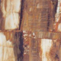 秦皇岛河北承恒木业高光家具板装饰材料保质保量 厂家直销