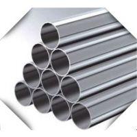 佛山201不锈钢装饰圆管,规格尺寸齐全不锈钢管