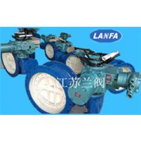 液压传动装置|传动装置|兰阀截止阀(已认证)