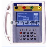 xt43965三相电能表现场校验仪