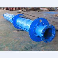 井用潜水电泵 深井潜水电泵 不锈钢潜水电泵 厂家直销 价格优惠