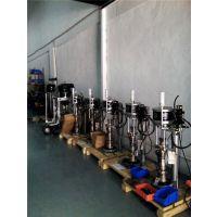 合肥打胶泵,固瑞克,进口打胶泵