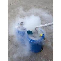 深圳储型液氮罐/CDL气体供应低温生物容器液氮罐/10升/30L/175L