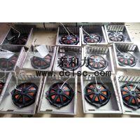 龙湖电磁台式凹面小炒灶价格 亲和力牌 QHL-TAL5X加厚晶板