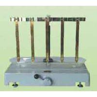 供应齐明牌ZX-200纸张吸水率测定仪