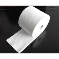 【蓝赛斯】 厂家直销柔巾卷湿巾机专用无切口 定做柔巾卷